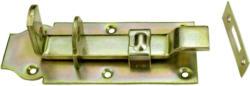 Schloßriegel gekröpft gb. vz 50x100
