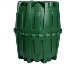 """Wassertank """"Herkules"""", 4800L 4800 L"""