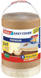 Easy Cover Papier Nachfüller 25m x 180 mm