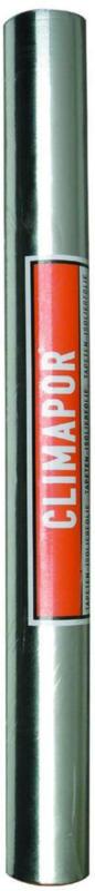 Tapetenisolierfolie 0,5x5,0 m