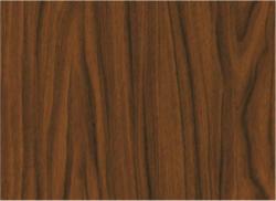 """Selbstklebefolie """"Holz Nussbaum gold"""", 45x200 cm"""