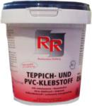 """BayWa Bau- & Gartenmärkte Universal Klebstoff """"Teppichboden und PVC"""", 0,85 kg"""