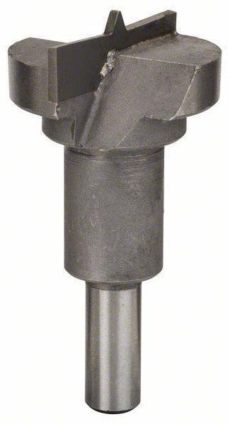 HM-Scharnierlochbohrer 30x56