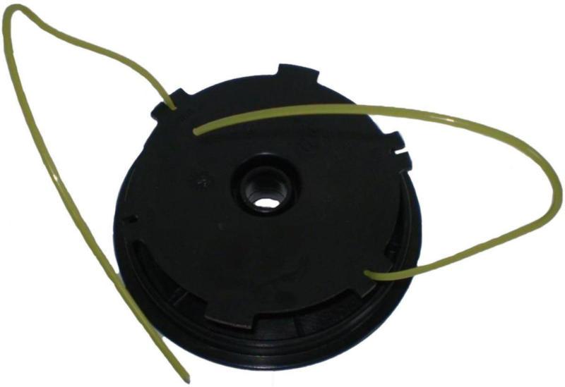 Ersatzspule für Plant/wing BS43/BS25