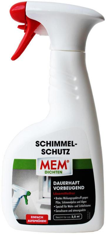 Schimmel-Schutz, 500 ml