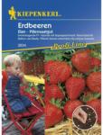 """HELLWEG Baumarkt Erdbeeren Elan, F1 """"Profi-Line"""""""