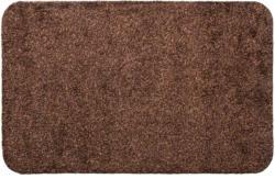 "Baumwollmatte ""Samson"" 40x60 cm, braun Braun | 60x40 cm"