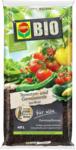 BayWa Bau- & Gartenmärkte BIO Tomaten- & Gemüseerde torffrei 40 L