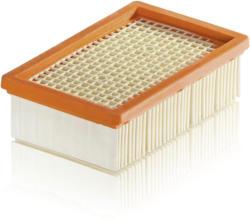 Flachfaltenfilter für Mehrzwecksauger WD4, WD5, WD6
