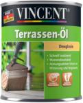 """HELLWEG Baumarkt Terrassen-Öl """"Douglasie"""", 0,75 L 0,75 L"""