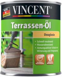 """Terrassen-Öl """"Douglasie"""", 0,75 L 0,75 L"""