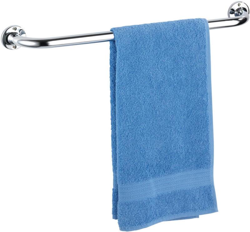 """Handtuchstange """"Basic"""", 60 cm"""