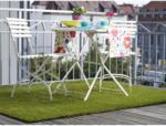 """BayWa Bau- & Gartenmärkte Kunstrasen """"Madura"""", 100x200 cm"""