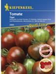 BayWa Bau- & Gartenmärkte Cocktail-Tomate Tiger, F1
