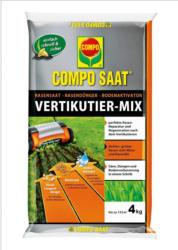 SAAT® Vertikutier-Mix, 4 L 4 L