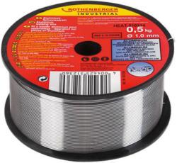 Schweidraht Aluminium, 1 mm