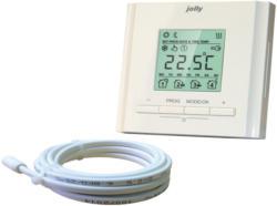 "Thermostat ""Comfort"", für Top-Therm"