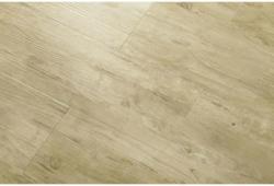 """Vinylboden """"Classic"""", White Oak"""