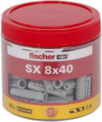 """Spreizdübel """"SX 8x40"""", Dose"""