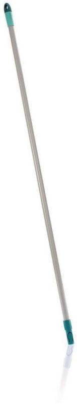 Stahlstiel, 140 cm