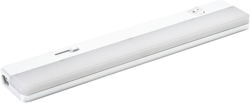 """LED-Unterbauleuchte """"Fida DIM 35"""", dimmbar, 35x6,6x2,4 cm 35x6,6x2,4  cm"""