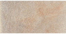 "Terrassenplatte ""No.1 Diamant"", 80x40 cm, Lachs gefl. 80x40 cm"