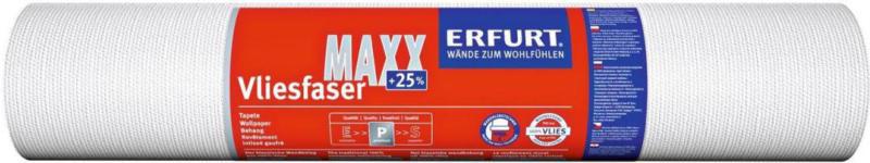 """Vliesfaser """"Maxx Premium"""", Akcent 210"""