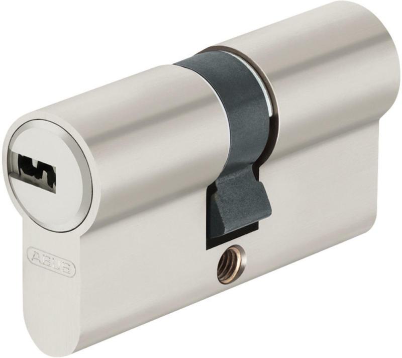 """Profilzylinder """"D6XNP"""", 40/45 mm"""