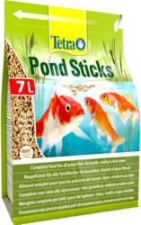 Pond Sticks 7 Liter