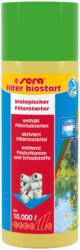 Pond filter biostart 250 ml