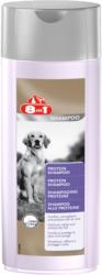 Dog 8in1 Protein Shampoo 250 ml