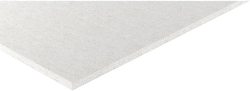 Gipsfaser-Platte 1500x1000x12,5 mm