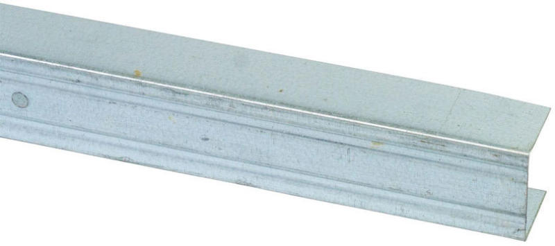"Wandprofil ""UW 50"", 4 m, Nenndicke 0,6 mm 5"