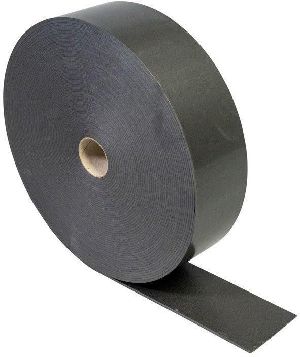 "Trennwandband ""B1"", 9,5x3000 cm 0,95 cm"