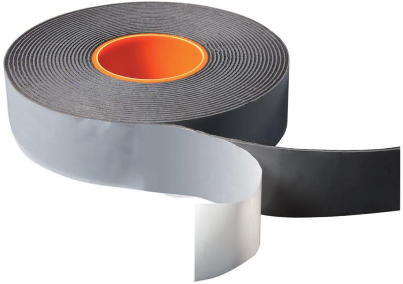 """Nageldichtband """"LDS"""", 50x1x15000 mm"""