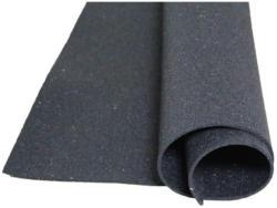 Bautenschutzmatte 1,05m x 1,05m x 5mm 5 mm