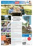 Nordwest-Zeitung NWZ Vorteilswelt (Gut Horn) - bis 20.09.2020