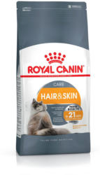 Hair&Skin Care Adult 400g