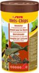 BayWa Bau- & Gartenmärkte Wels-Chips 250 ml / 95 g