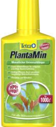 PlantaMin 250 ml