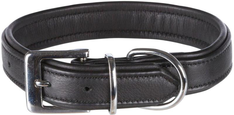 ActiveComfort Halsband schwarz M 36-43cm M