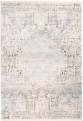 "Vintage-Teppich ""Palace 400"", multi/grün 80x150 cm"