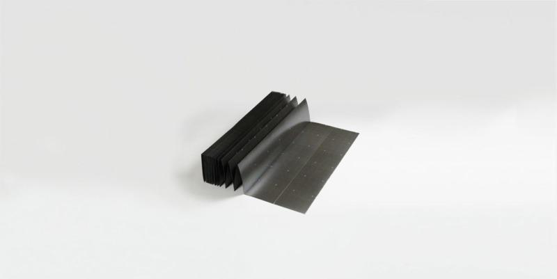 "Unterboden ""Solid-Protect"", 15 m², für Vinyl"