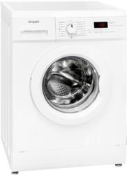 """Waschmaschine Frontlader """"WA 7014- 3,1"""""""