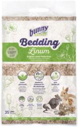 Bunny Bedding Linum 35 Liter