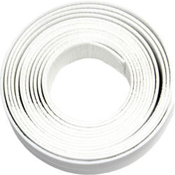Abdichtband 3,2 m x 28 mm