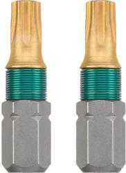 Bits 25mm Torx 10 Titan SB 2