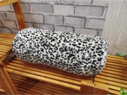 Nackenrolle Gepard