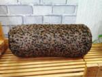 Möbelix Nackenrolle Gepard