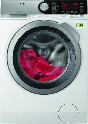 AEG L8FE86484 8000er Serie Waschmaschine (8 kg, 1351 U/Min., A+++)